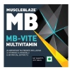 1 - MuscleBlaze MB-VITE Multivitamin,  Unflavoured  60 tablet(s)(Highlight)