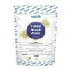 Healthvit Musli (White) Powder,  100 g