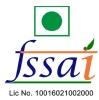 fssai - Healthvit Sitaphal Powder,  100 g