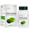product - Neuherbs Green Coffee Beans Extract - Pack of 2,  90 capsules