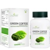 product - Neuherbs Green Coffee Beans Extract,  90 capsules
