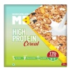 6 - MuscleBlaze High Protein Cereal,  0.5 kg  Unflavoured(Front)