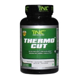Tara Nutricare Thermo Cut