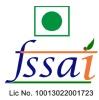 fssai - GoNutrition iBCAA 4:1:1,  0.55 lb  Cola Charge