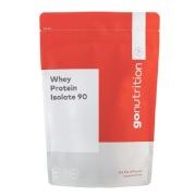 GoNutrition Whey Protein Isolate 90,  5.5 lb  Vanilla Ice Cream