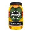 Avvatar Absolute 100% Whey Protein,  2.2 lb  Cafe Mocha Swirl