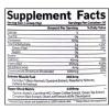 supplementinfo - Cobra Labs The Ripper,  0.33 lb  Raspberry Lemonade