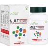 product - Neuherbs Multivitamin with Added Ginseng Extract,  Unflavoured  60 tablet(s)