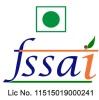 Fssai - Big Flex Omega 3 Flaxseed,  90 tablet(s)