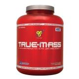 BSN True-Mass,  Vanilla  5.75 Lb
