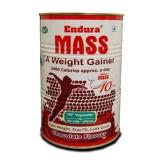 Endura Mass,  Chocolate  2.2 lb