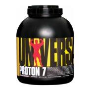 Universal Nutrition Proton 7,  5 lb  Chocolate Milkshake