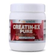 Tara Nutricare Creatine-EX Pure,  Unflavored  0.3 Kg