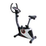Fit Next X 7 Domestic Magnetic Bike