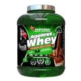 ESN Ageless Whey,  4.4 lb  Chocolate