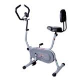 Deemark Exercise Bike BGC 204