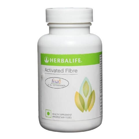 Herbalife Activated Fiber,  90 tablet(s)