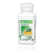 Amway Nutrilite Glucosamine Hcl With Boswellia,  120 capsules