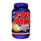 MVP Biotech Pro Whey,  Chocolate  5 Lb